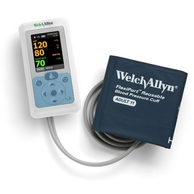 Welch Allyn ProBP, Sure BP 3400, per stuk