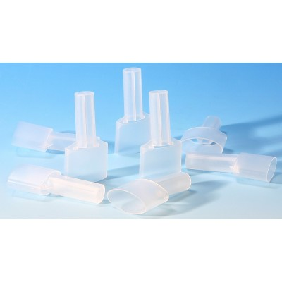 WMP disposable ampullenbreker, per 25 stuks