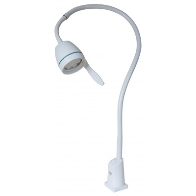 WMP LID LED Lamp wandmodel
